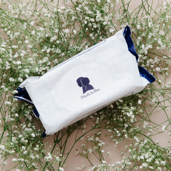 Ultimate Cleansing Cloths, Fragrance Free