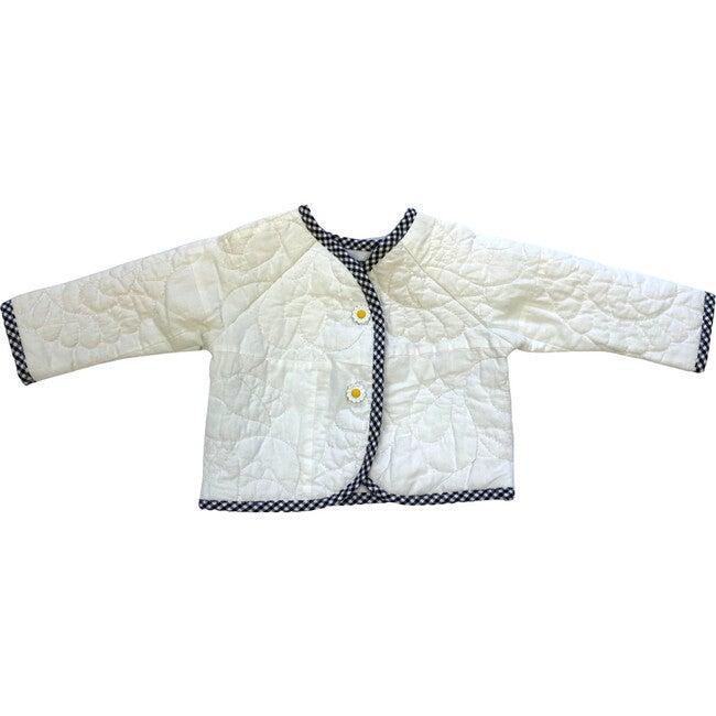 Doris Coat