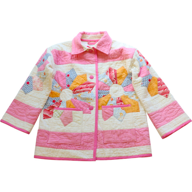 Women's Lynn Coat