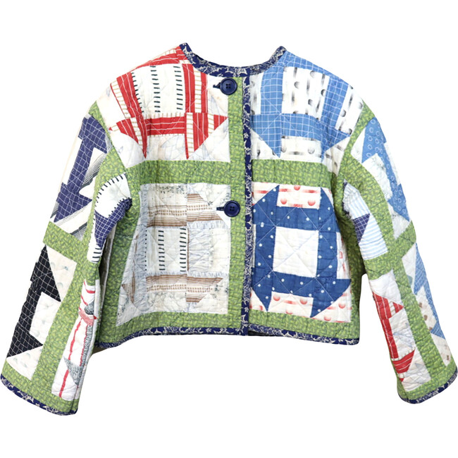 Women's Gwendolyn Coat