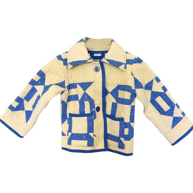 Brooke Coat