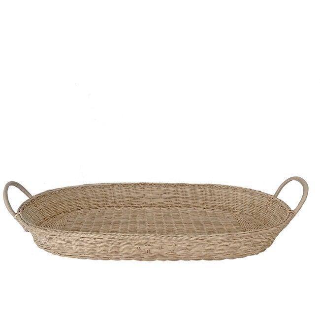 Bayu Changing Basket - Changing Tables - 1