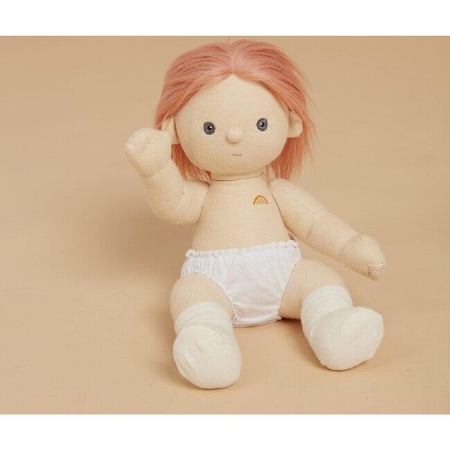 Dream Dinkum Doll, Birdie