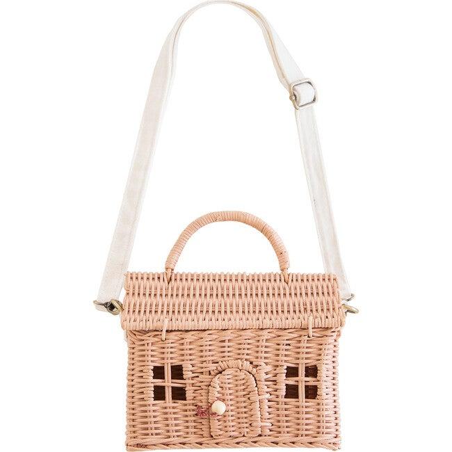 Casa Bag, Rose