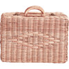 Toaty Trunk, Rose - Bags - 1 - thumbnail