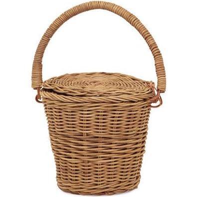 Apple Basket, Small