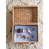 Toaty Trunk, Natural - Bags - 3