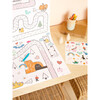 Playpa Fairytale Coloring Roll - Arts & Crafts - 2