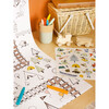 Playpa Forest Coloring Roll - Arts & Crafts - 2