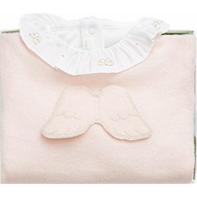Cassiel Angel Wing Gift Set