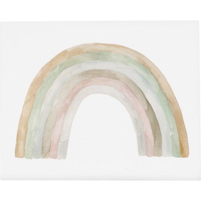 Rainbow Art Print, Unframed - Art - 1