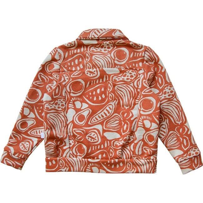 Harvest Jacket