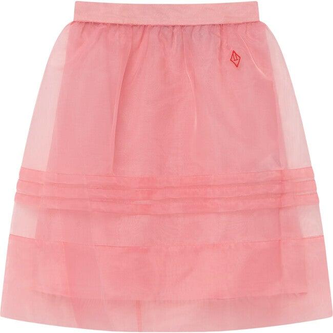 Blowfish Skirt, Soft Pink