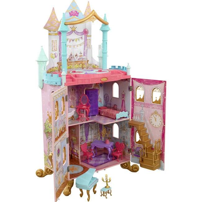 Kidkraft Disney Princess® Dance & Dream Castle