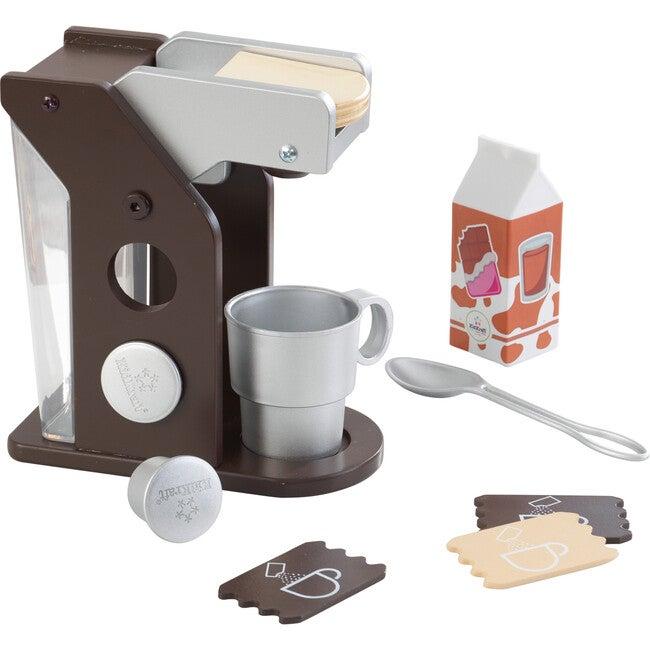 Coffee Set, Espresso