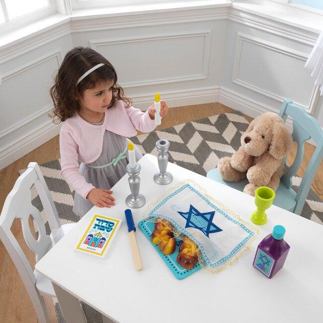Shabbat Set