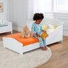 Nantucket Toddler Bed - Beds - 2