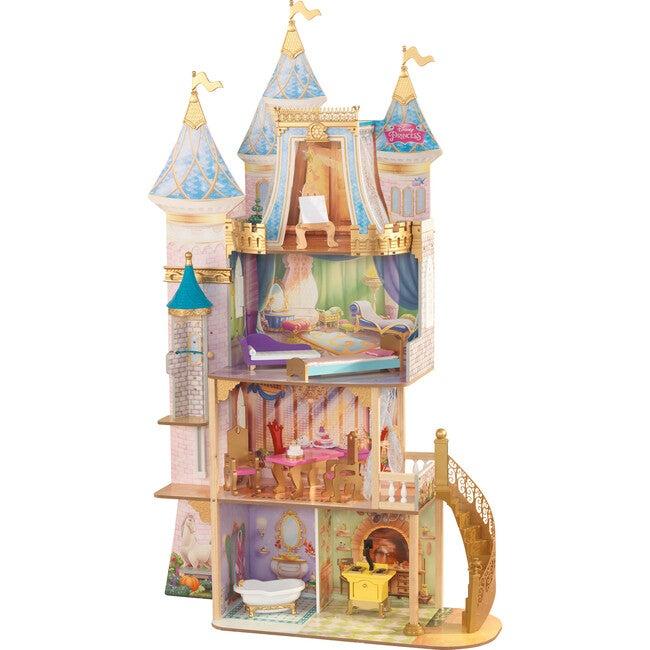 Disney Royal Celebration Dollhouse