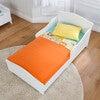 Nantucket Toddler Bed - Beds - 6