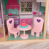 Elegant 18 In Doll Manor - Dollhouses - 3