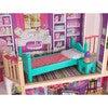 Elegant 18 In Doll Manor - Dollhouses - 4