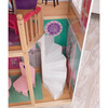 Elegant 18 In Doll Manor - Dollhouses - 6