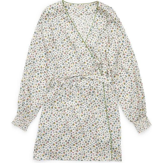 Larsen Robe, Multi