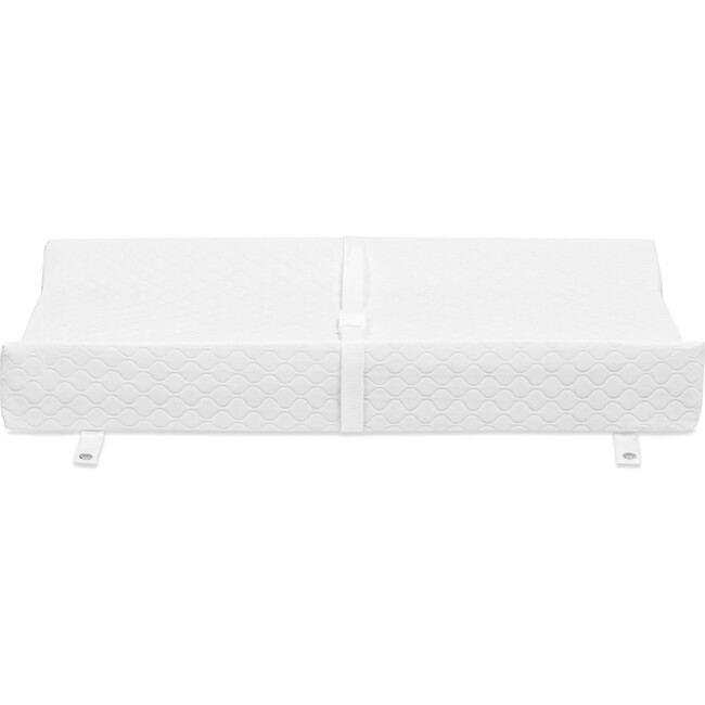 Pure Core 31 inch Contour Changing Pad