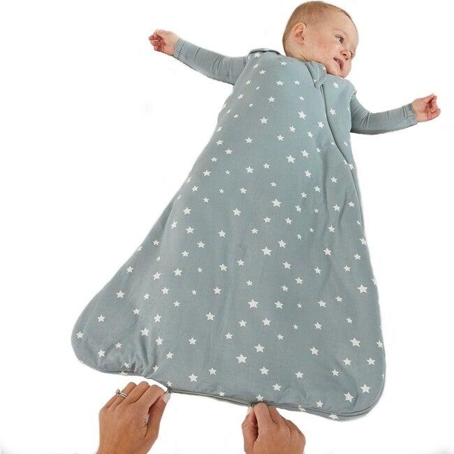 Sleep Bag Premium Duvet (2.6 TOG), Shine
