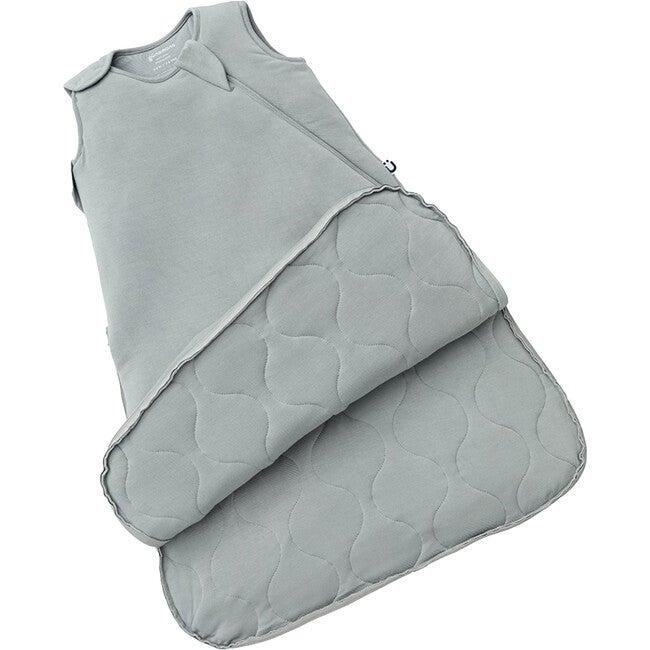 Sleep Bag Premium Duvet (2.6 TOG), Sage