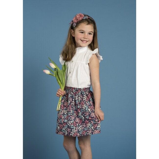 Laure Skirt, Liberty