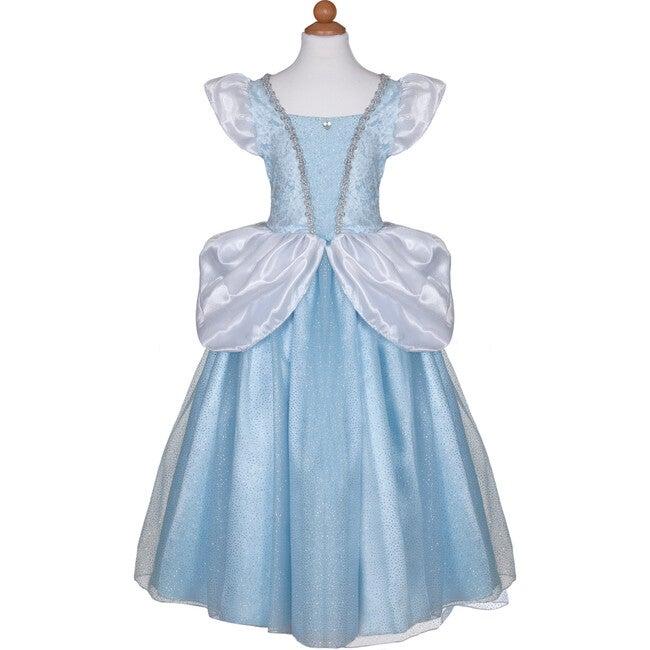 Deluxe Cinderella