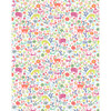 Tea Collection Menagerie Traditional Wallpaper, Pink - Wallpaper - 1 - thumbnail