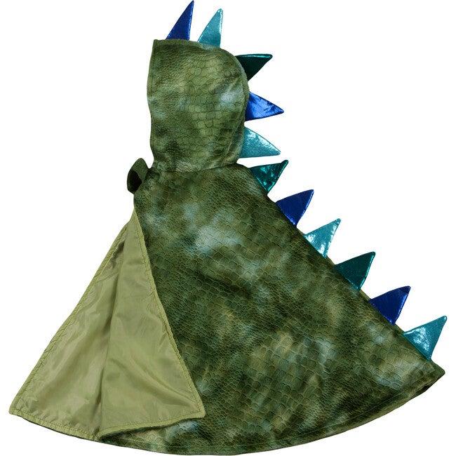 Baby Dragon Cape - Costume Accessories - 1
