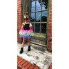 Pom Pom Skirt - Costumes - 2