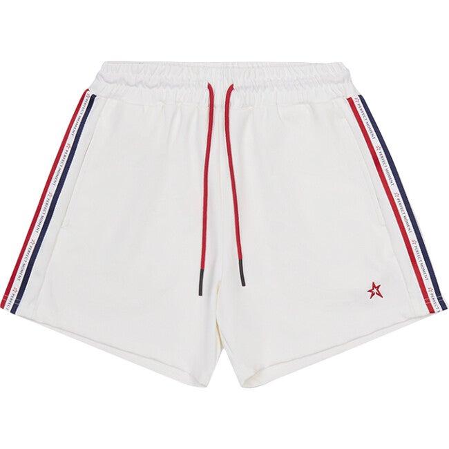 Women's Tennis Shorts