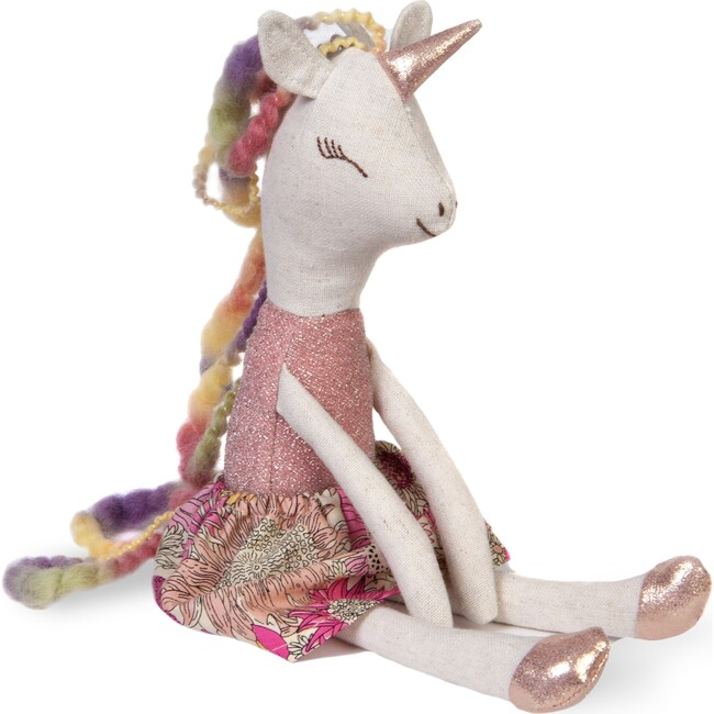 Lulu the Unicorn