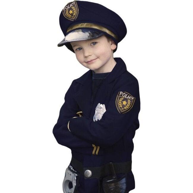 Police Officer Set