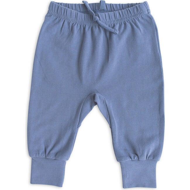 Essential Pant, Cloud Blue