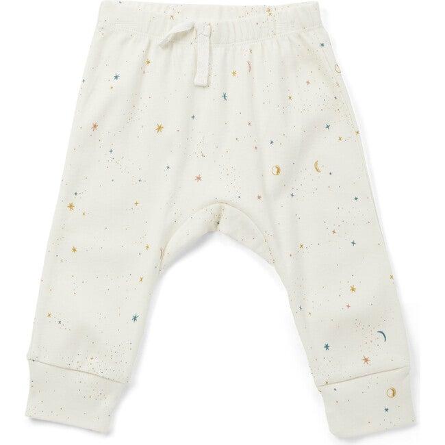 Organic Celestial Pant