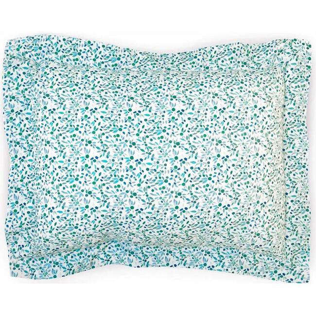 Prelude Pillowcase, Tiffany
