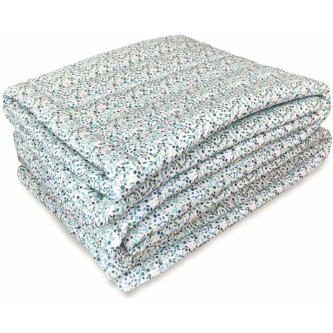 Prelude Quilt, Tiffany