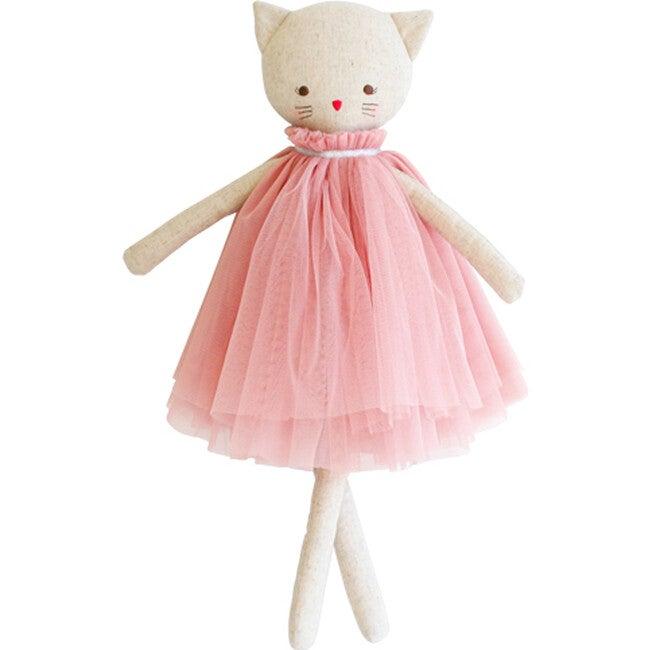 Aurelie Cat, Blush