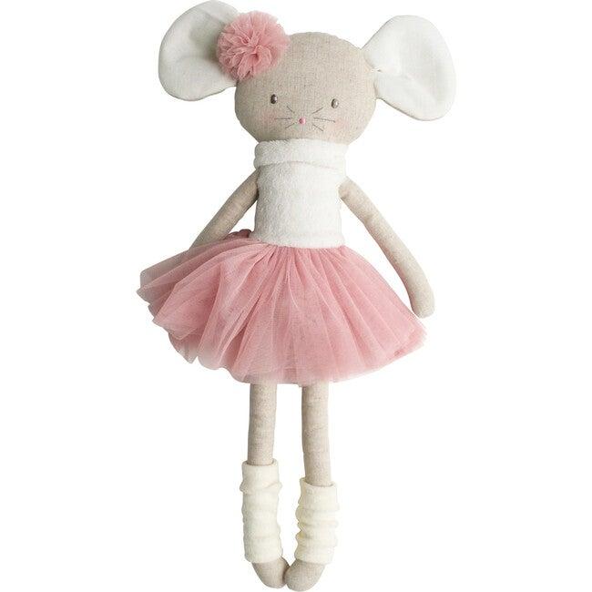 Missie Mouse Ballerina