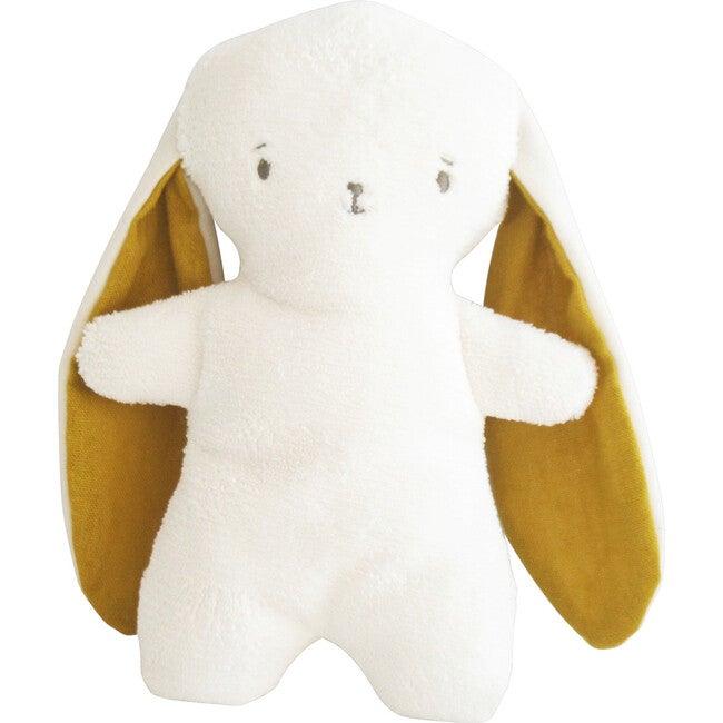 Bobby Snuggle Bunny, Butterscotch