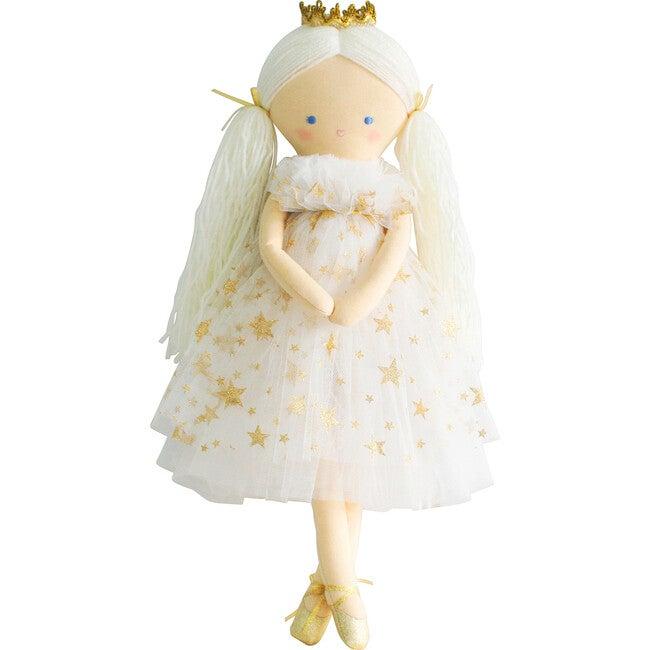 Penelope Princess