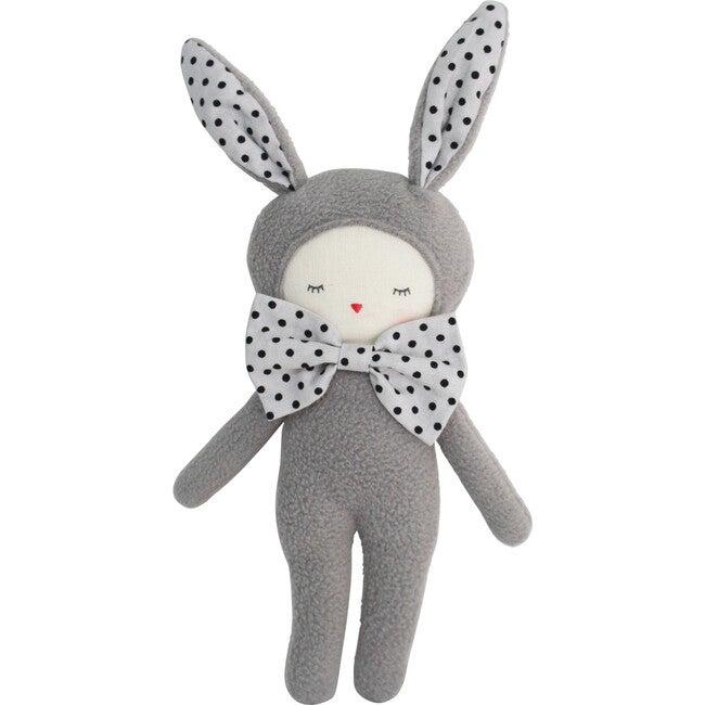 Dream Baby Bunny, Grey
