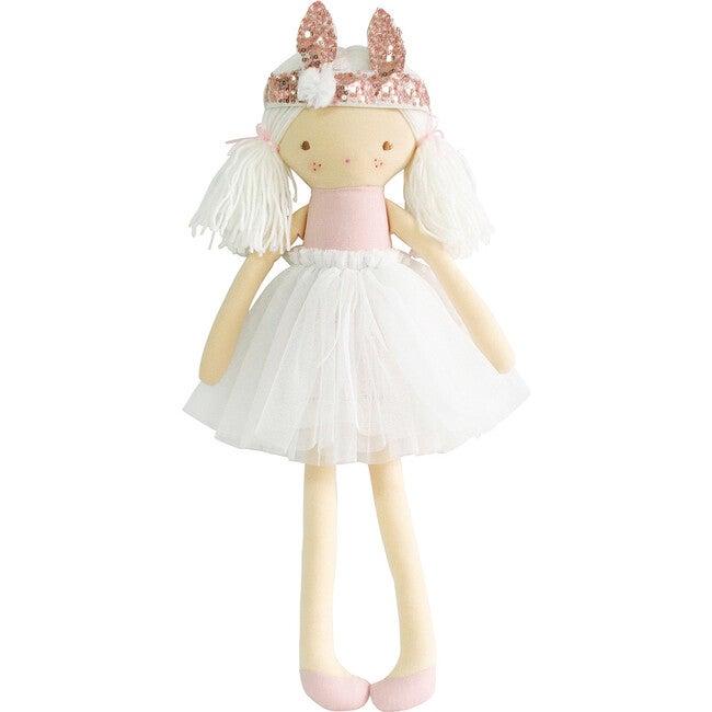 Sienna Doll