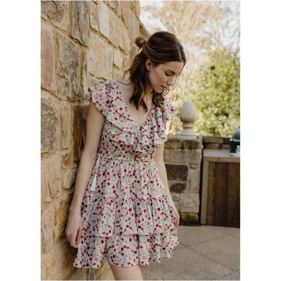 Women's Audrey Dress