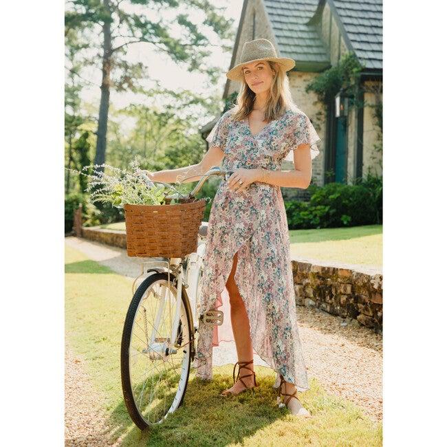 Women's Marion Dress